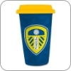 Personalised Reusable Cups