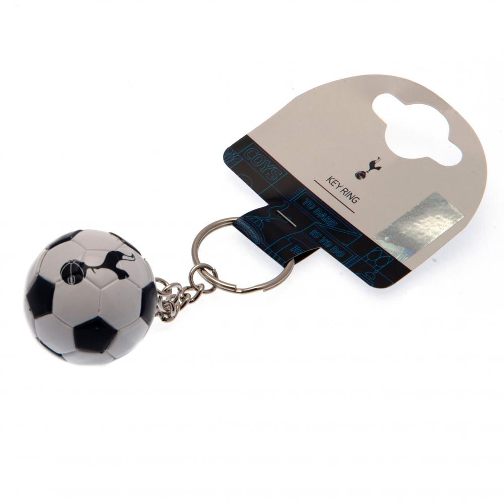 Personalised West Ham Football Soccer T-Shirt Key Ring