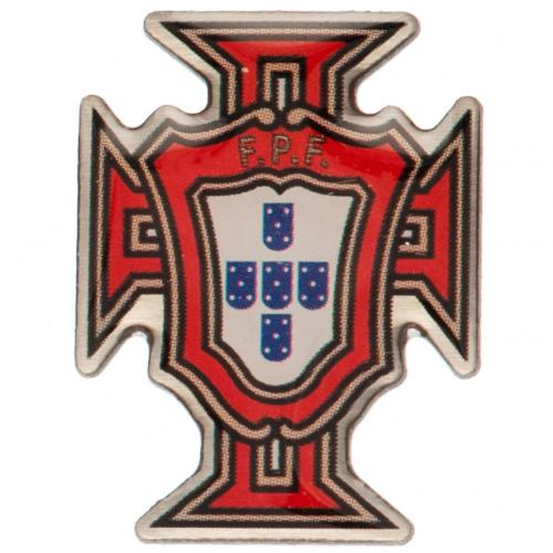 FPF Portugal Badge