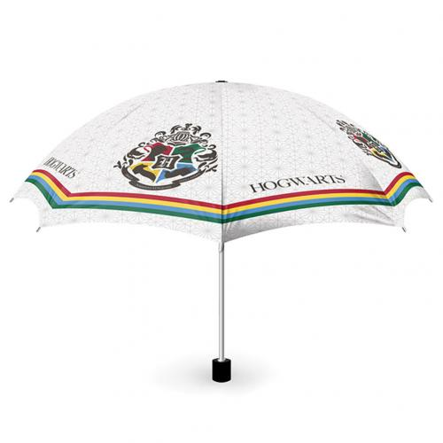 Harry Potter Umbrella - Hogwarts