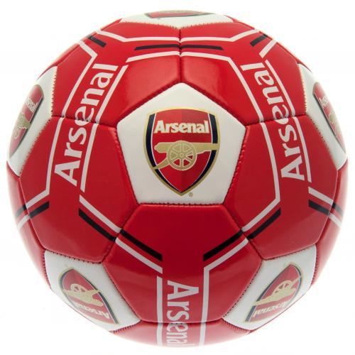 Arsenal democracy coupon code
