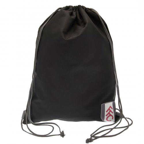 Fulham FC Gym Bag