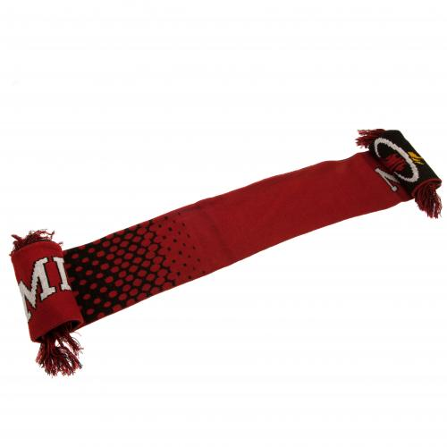 Miami Heat Scarf - FD