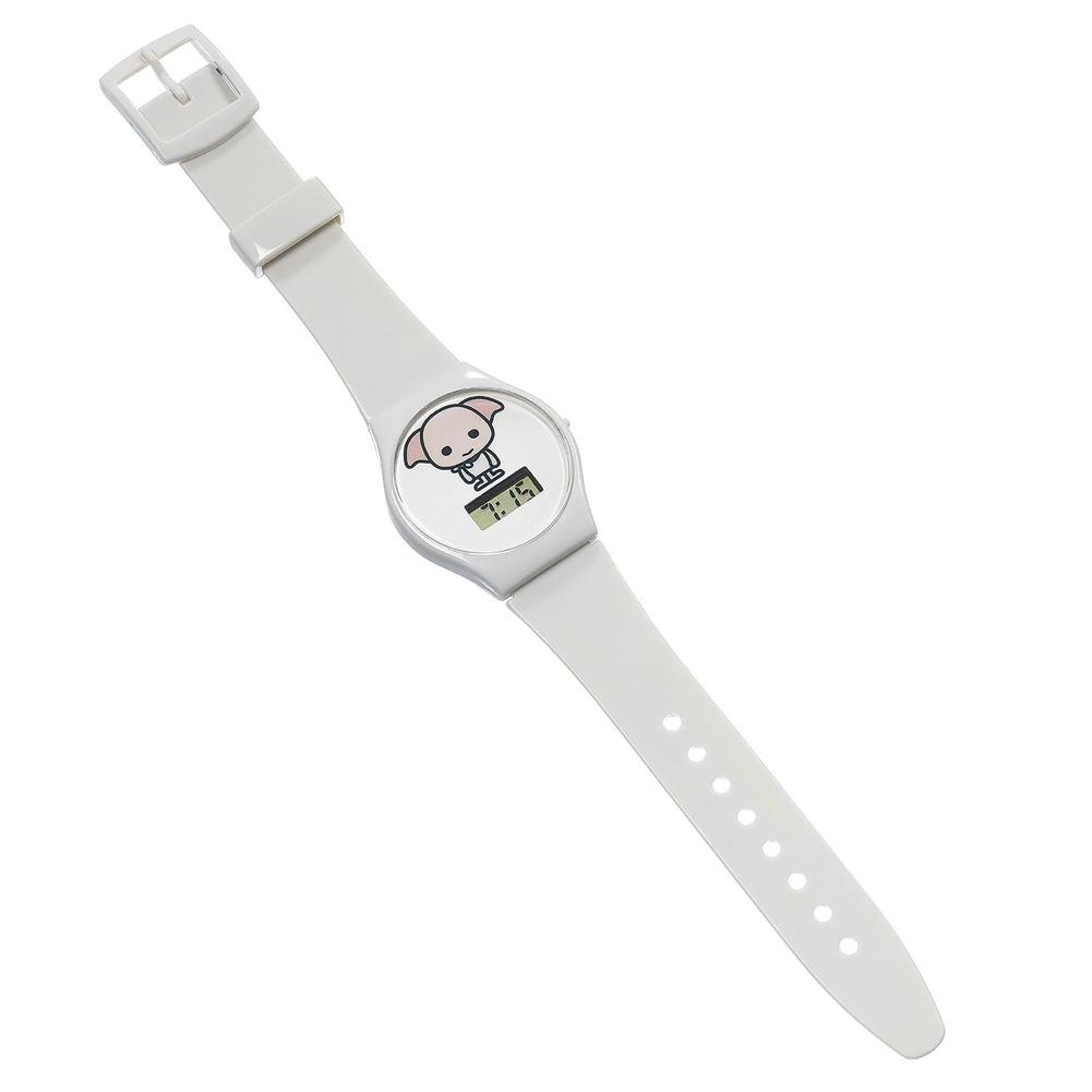 Harry Potter Junior Watch - Dobby
