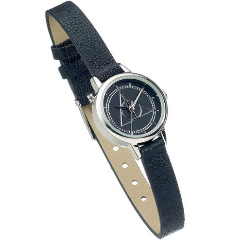 Harry Potter Watch - Deathly Hallows